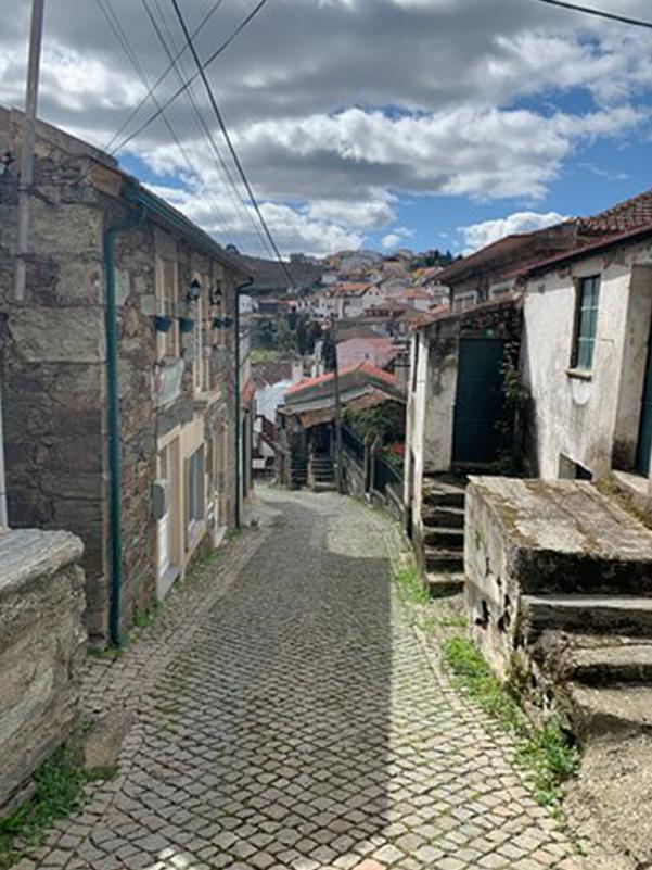 douro-9